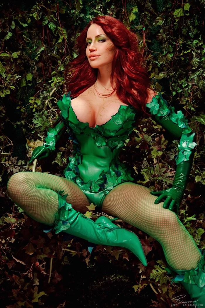 Poison-Ivy-tumblr_m63np7YkTt1rwpzaeo1_1280.jpg (444 KB)