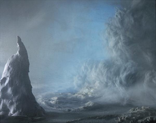 Kim-Keever-Fishtank-Landscapes-5.jpg (149 KB)