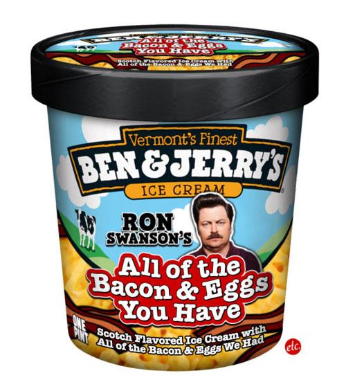 ron-swanson-ice-cream-500.jpeg (79 KB)