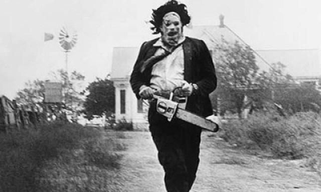 texas-chainsaw-massacre-1974.jpg (152 KB)