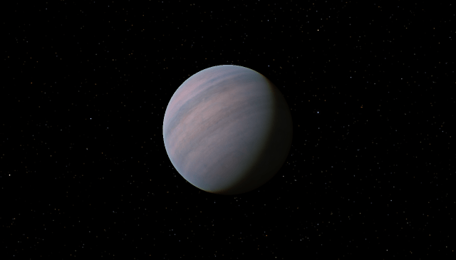 Planet_Gliese_581_d.png (178 KB)