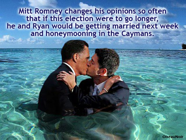 Romney-Ryan-marriage.jpg (242 KB)