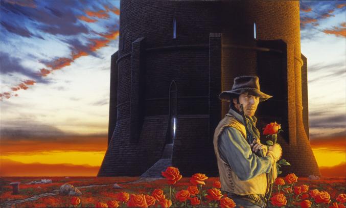 The-Dark-Tower.jpg (159 KB)