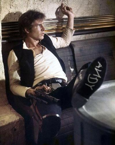 han-solo-andy.jpeg (31 KB)