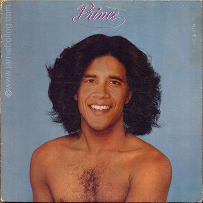 prince_obama_c.jpg (28 KB)