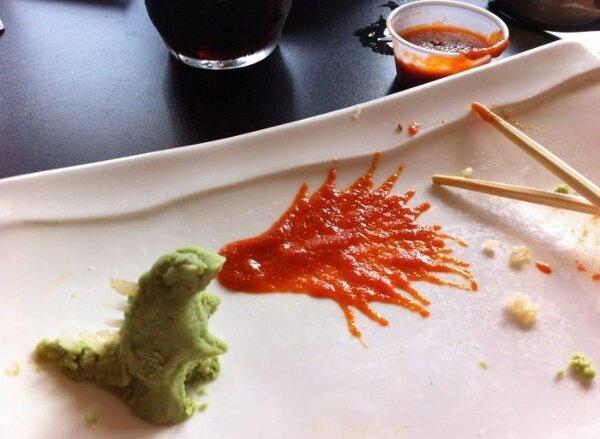 guacamole-godzilla-or-dragon.jpg (39 KB)