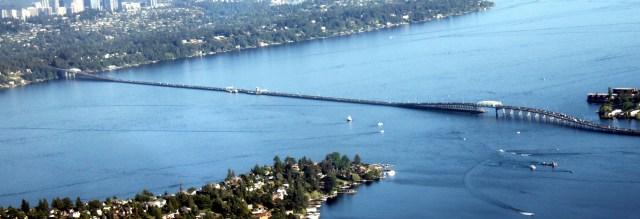 Aerial_520_Bridge_August_2009.jpg (4 MB)