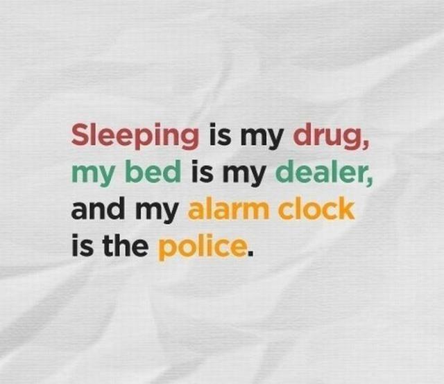 alarm-clock-drug.jpg (42 KB)