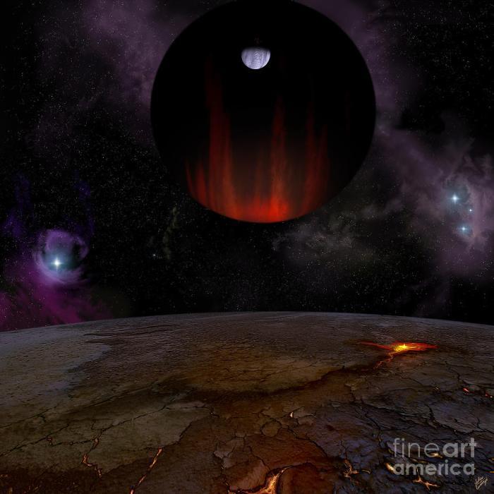 extrasolar-planet-hd149026b-julius-csotonyi.jpg (120 KB)