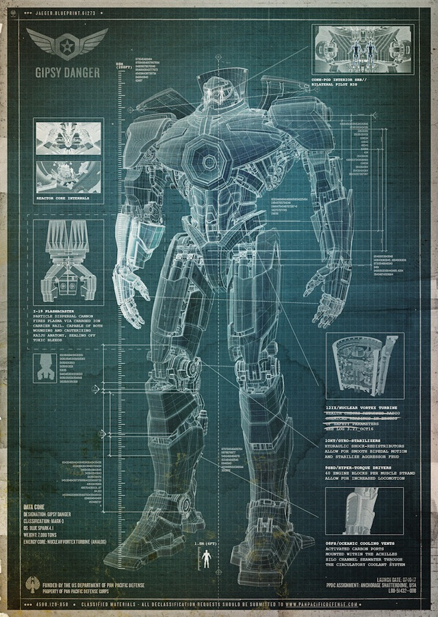 pacific-rim-viral-jaeger-blueprint.jpg (265 KB)