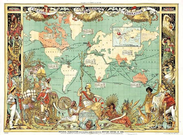 british-empire-pg-reproductions.jpg (227 KB)