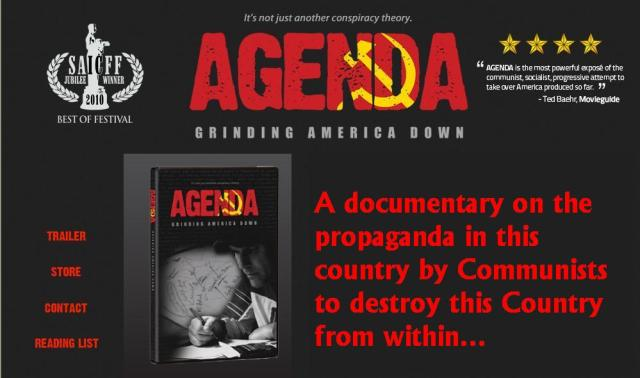 Grinding-Down-America.jpg (67 KB)
