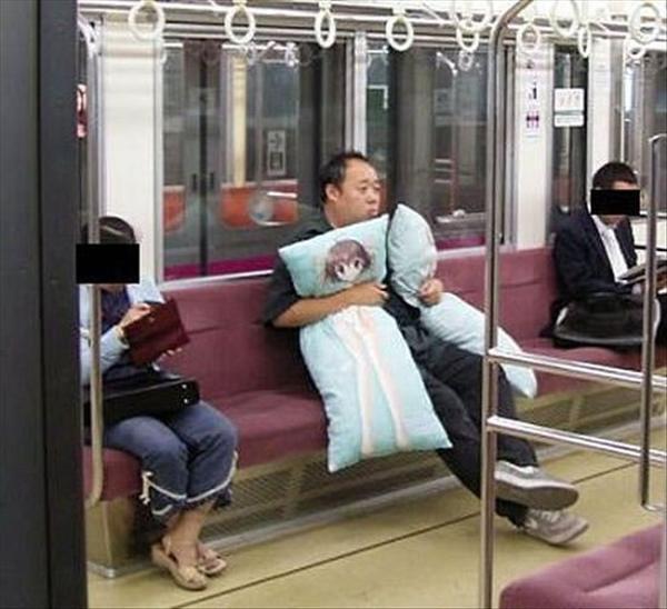 200282-pillow_japanese_super.jpg (48 KB)