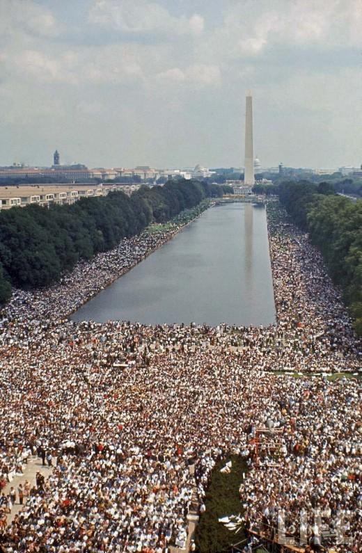 Civil-rights-march-Washington-1963.jpg (168 KB)