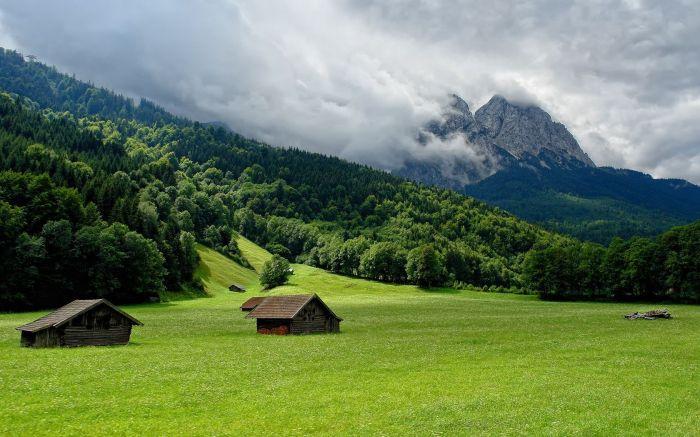 landscape.jpg (418 KB)
