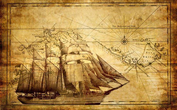schooner.jpg (486 KB)