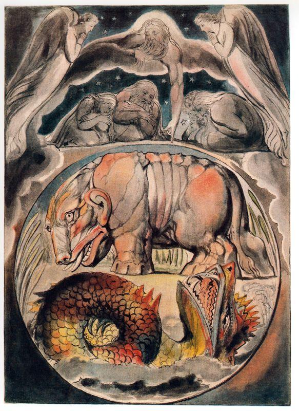 Behemoth-and-Leviathan-c.-1805-1810-William-Blake.jpg (125 KB)