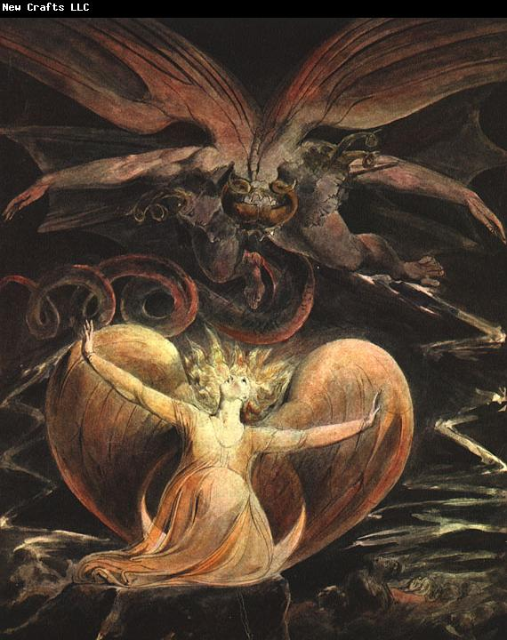 William-Blake5.jpg (73 KB)