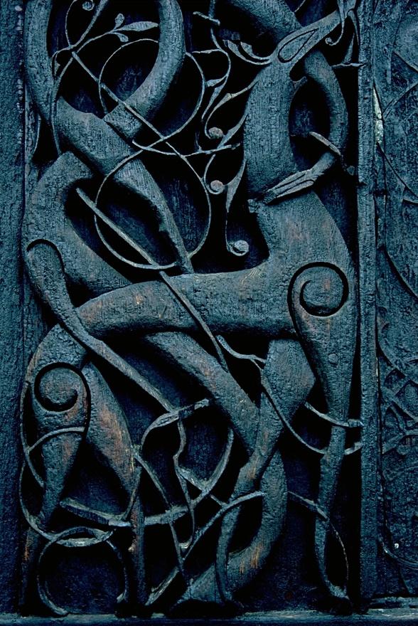 celtic-carving.jpg (293 KB)