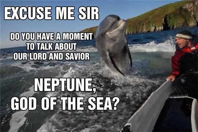 god_dolphin.jpg (95 KB)