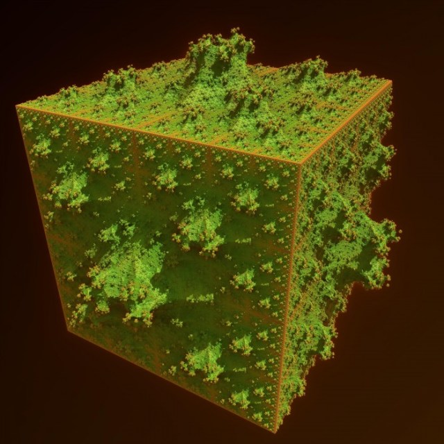 cubesprout_J.JPG (2 MB)