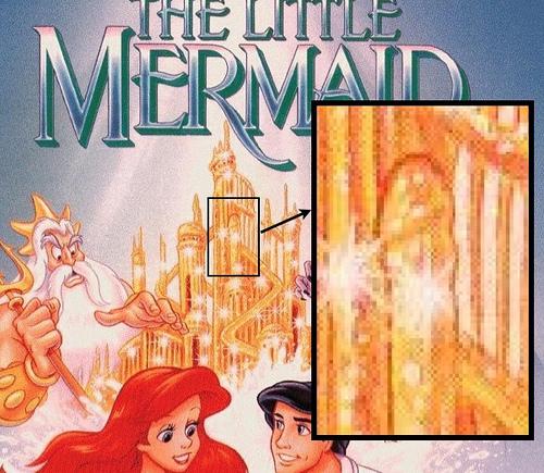 little_mermaid_penis.jpg (166 KB)