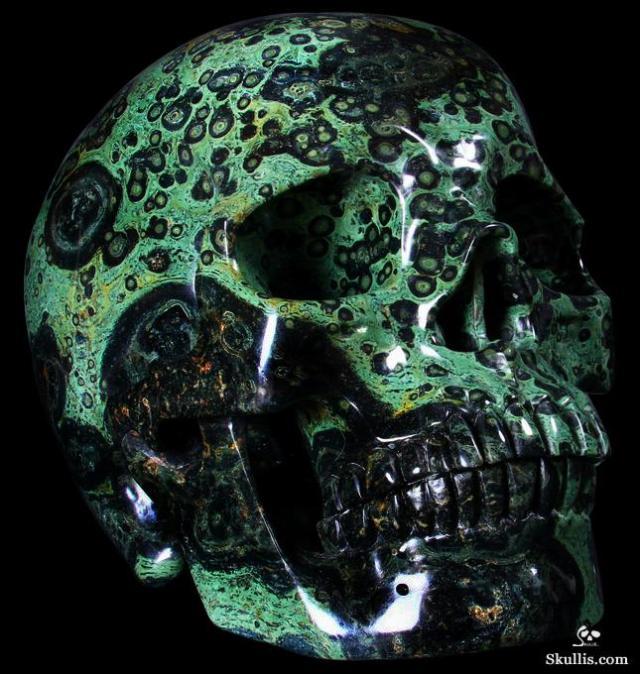 Kambaba-Jasper-Crystal-Skull-31.jpg (90 KB)