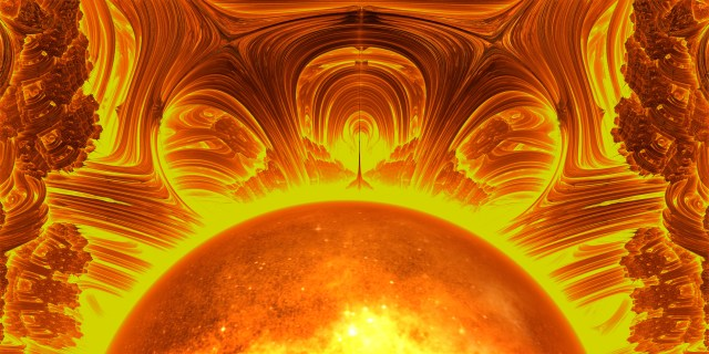 at_the_earths_core_by_grahamsym-d4um3dm.jpg (2 MB)