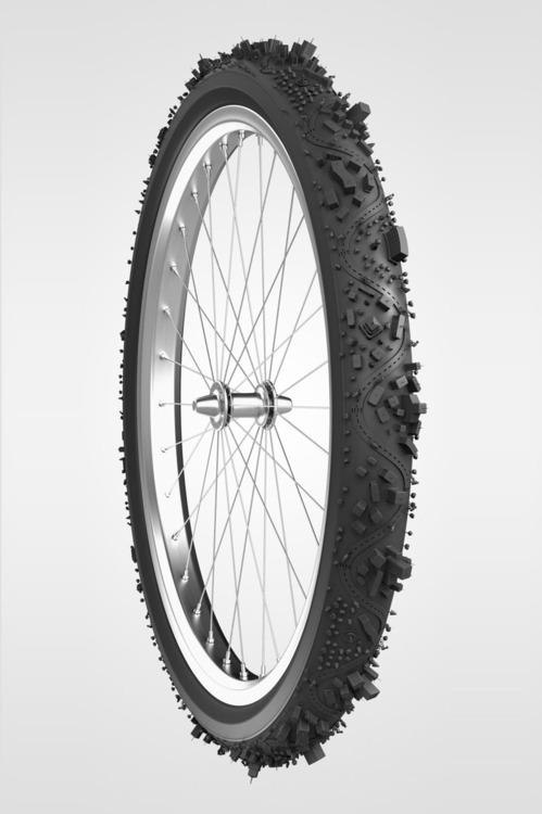 city_bike.jpg (75 KB)