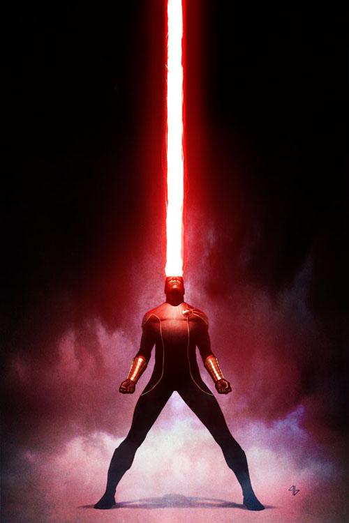 cyclops_ascendant.jpg (62 KB)