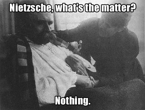 nietzsche-nothing.jpg (53 KB)