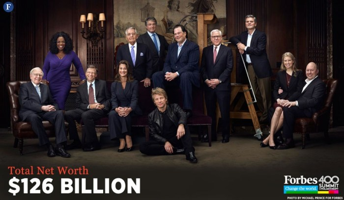 forbes-126-billion-dollars.jpg (139 KB)