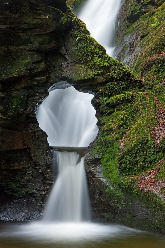 portal-falls.jpg (129 KB)