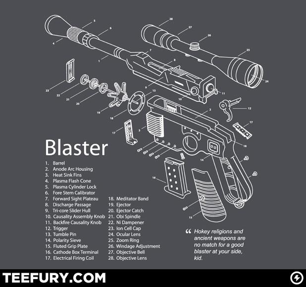 blaster-20110301-091049.jpg (103 KB)