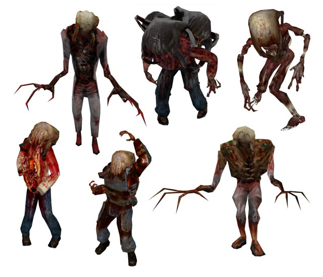 Zombies.jpg (410 KB)