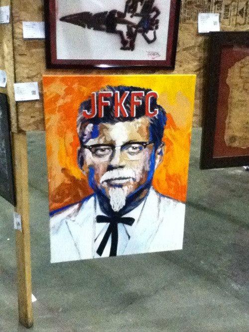 JFKFC.jpg (89 KB)