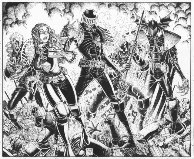 Dark-Judges-Art-Adams.jpg (424 KB)