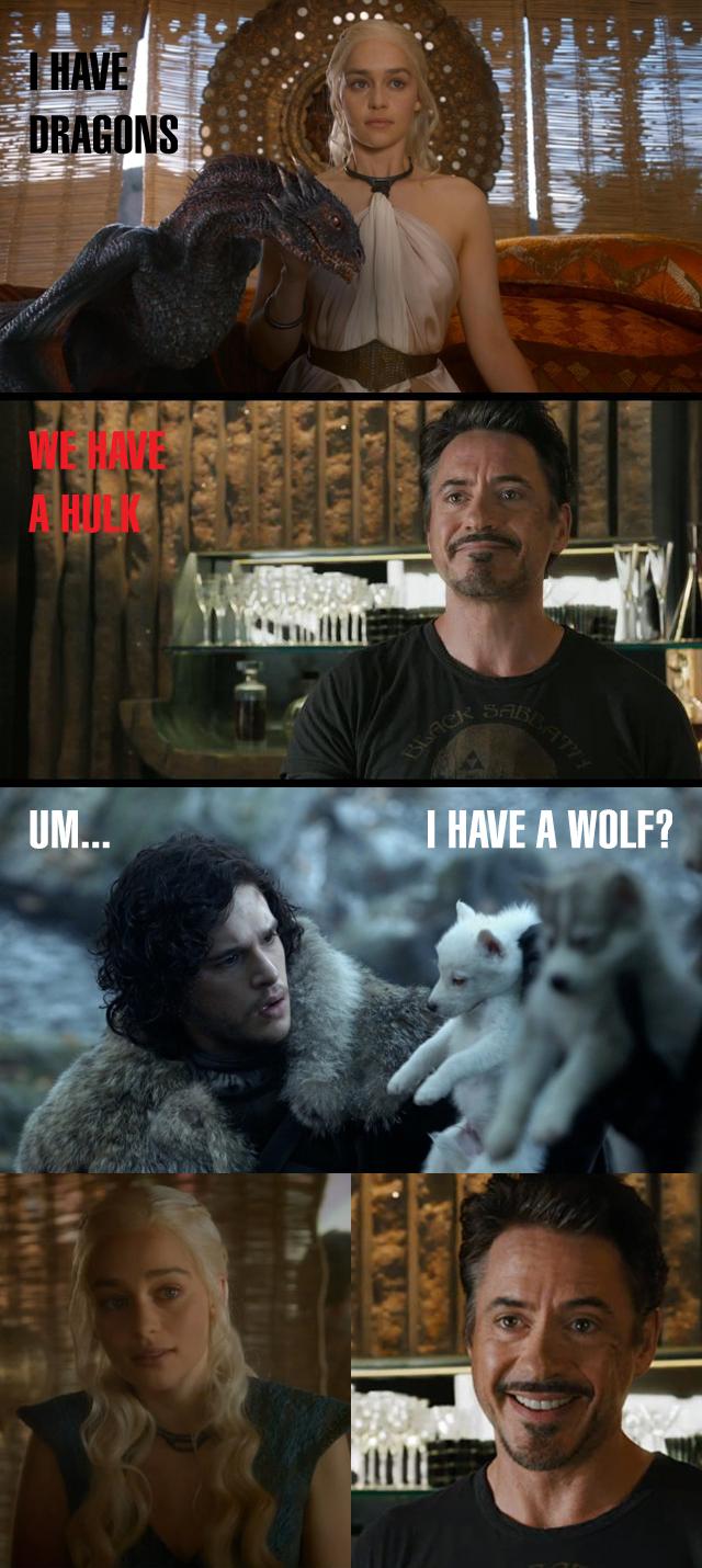 Poor-Jon.jpg (585 KB)