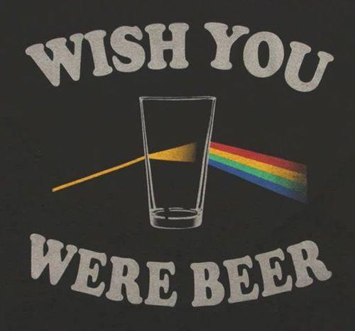 beer.jpg (20 KB)