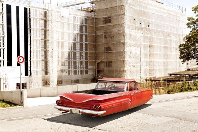 Future-Car-3.jpg (318 KB)