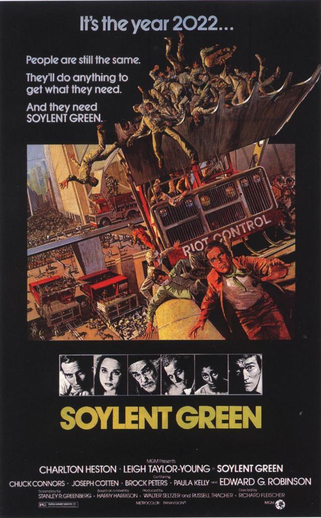 soylent-green.jpg (356 KB)
