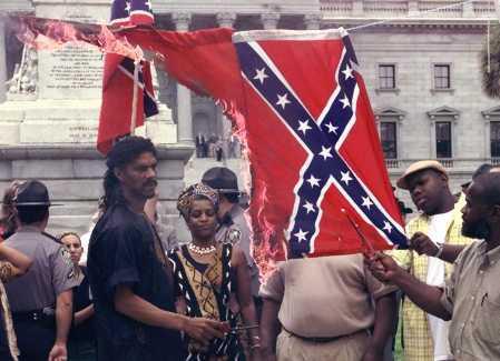 confederate-flag-burning.jpg (27 KB)