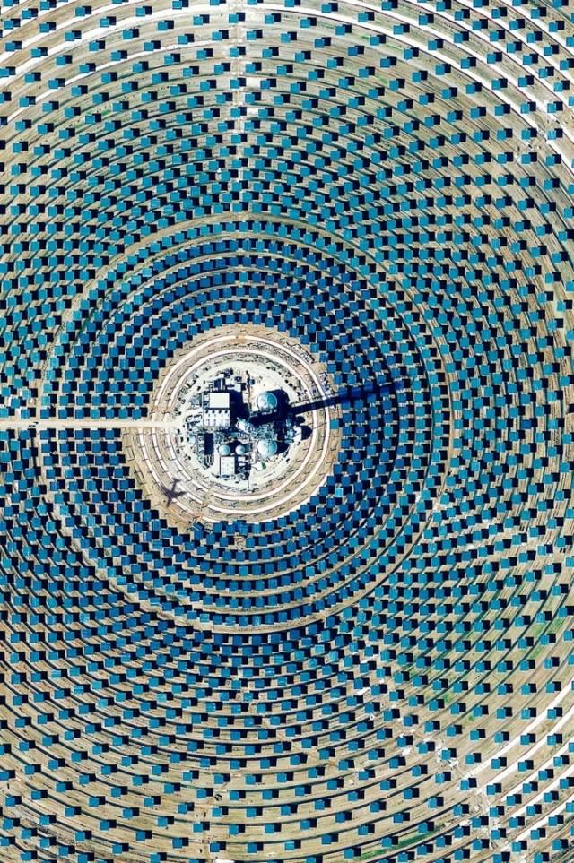 solarplex_.JPG (717 KB)