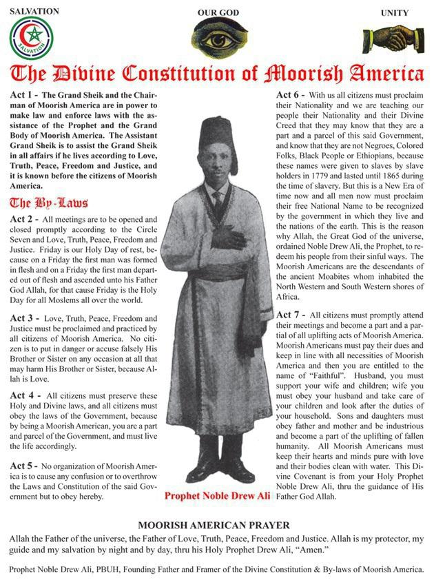 DivineConstitutionofMoorishAmerica.jpg (252 KB)