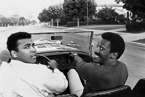 Ali-and-Cosby.jpg (28 KB)