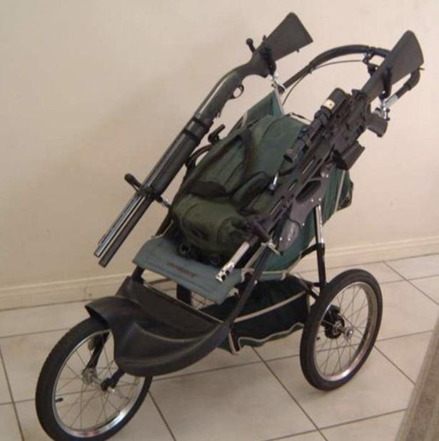 baby-buggy-I-want-it-022-08132013.jpg (184 KB)