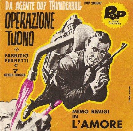 Bond-James-Bond-01.jpg (62 KB)