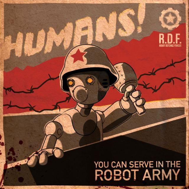 robot-propaganda6.jpg (116 KB)