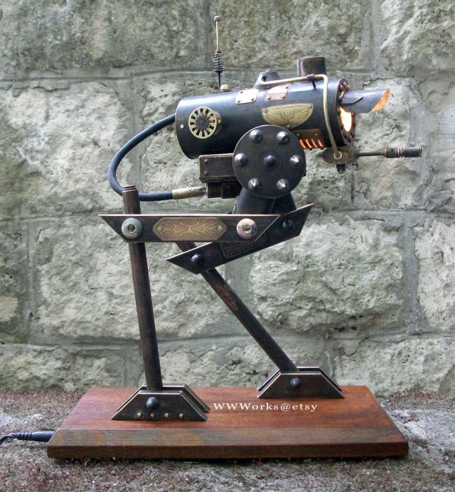 steampunk-lamp.jpg (364 KB)