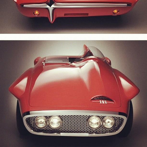 concept-Plymouth-XNR.jpg (86 KB)